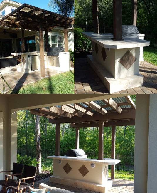 8x8 L Pergola Kitchen-1-01.jpg