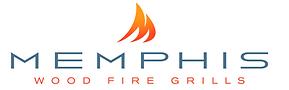 memphis-wood-fire-grills-logo.png