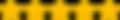 stars-1-300x50.png