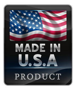 Made_In_U_S_A_Logo___updated_by_Steel89.png