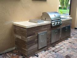 custom straight wood tile-1.jpg