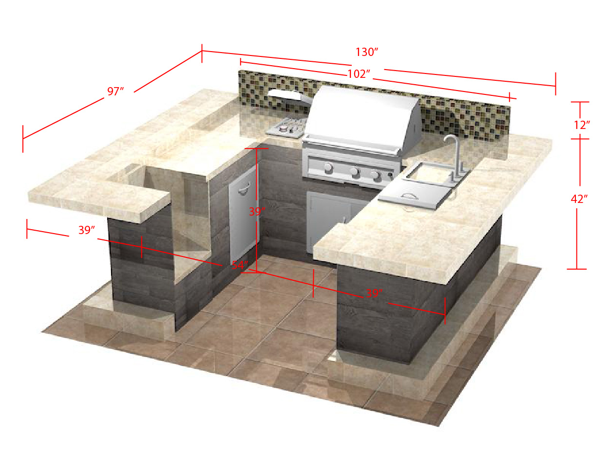 Sheild outdoor kitchen revised rendering-01.jpg