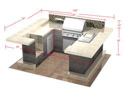 Sheild outdoor kitchen revised rendering-01.jpg