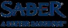 saber-grill-logo.png