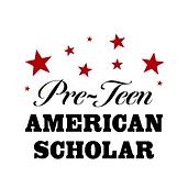 PreTeen_MissAmericanScholar_Banner_Shoul