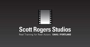 scott-rogers-studios-featured.jpg