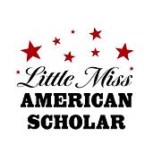 LittleMiss_MissAmericanScholar_Banner_Sh
