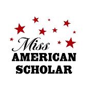 Miss_MissAmericanScholar_Banner_Shoulder