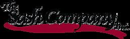 the sash company logo.png