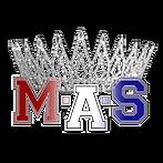 MAS Orig Crown Logo RWB.png