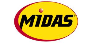 BillStaintonLogos_0005_midas_logo.png