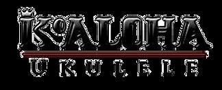 KOALOHA-logo.png
