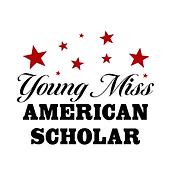 YoungMiss_MissAmericanScholar_Banner_Sho