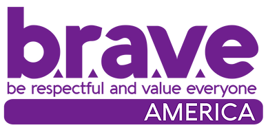 BRAVE AMERICA LOGO 2020 MEDIUM transpare