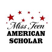 Teen_MissAmericanScholar_Banner_Shoulder