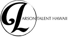larson talent logo.png
