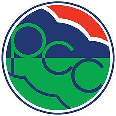Pearl-Country-Club-High-Res-Logo.jpg