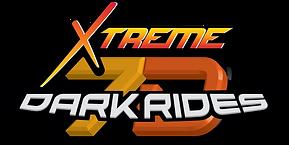 x7d-logo.png