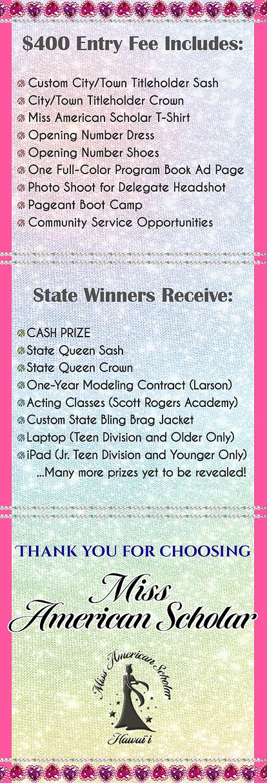 Prize List Sept 2019.png