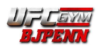 20111018185757ENPRNPRN-UFC-GYM-BJ-PENN-L
