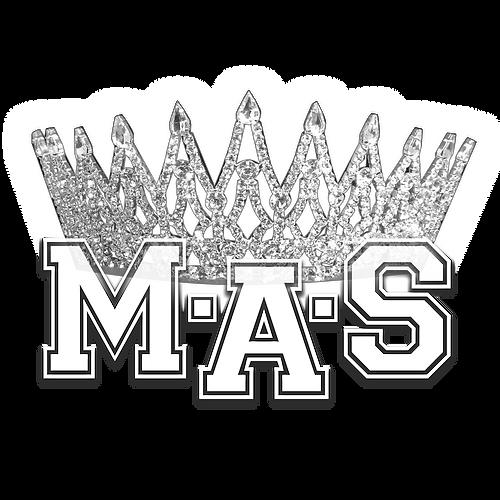 MAS Orig Crown Logo.png