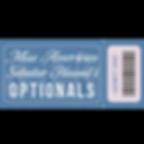 OPTIONALS_TICKET.png