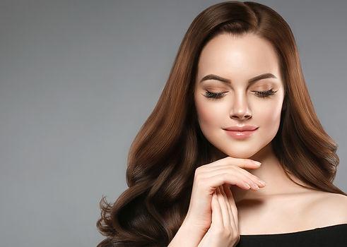 make-up-kosmetik-schwerin-friseur
