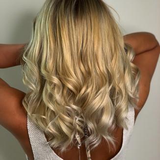 Ihr Blond-Spezialist