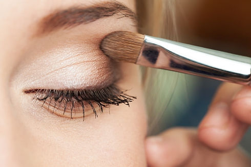 make-up-cut-concept-schwerin