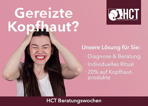 kopfhaut-aktion-hct