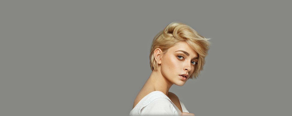 blondinen-casting-cut-concept.jpg