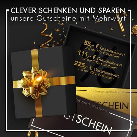 cutconcept_gutschein_aktion_weihnachten_