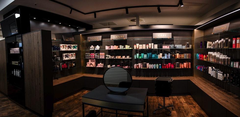 cut-concept-salon