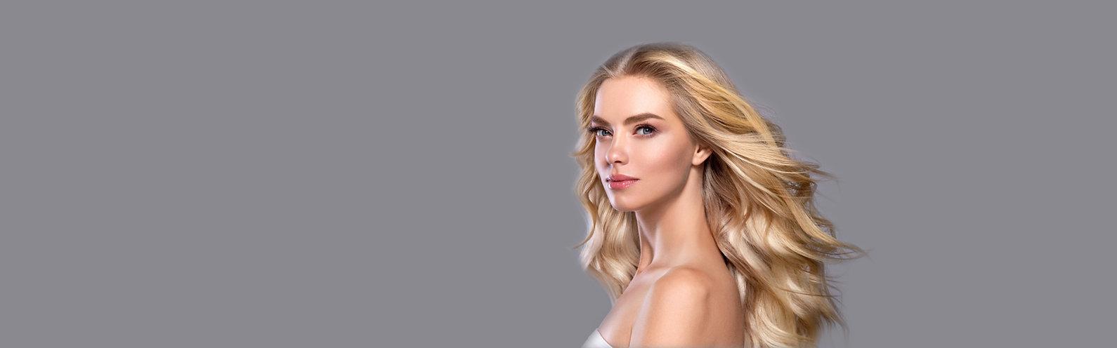 slider-cut-concept-blond-notfall.jpg