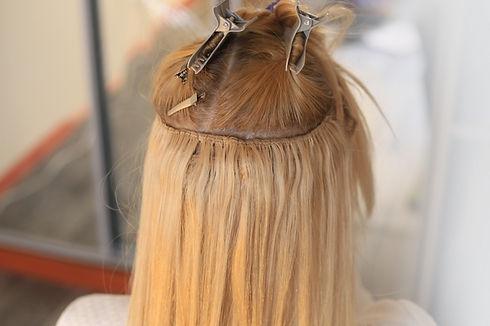 tressen-haar-verlangerung-friseur-schwer