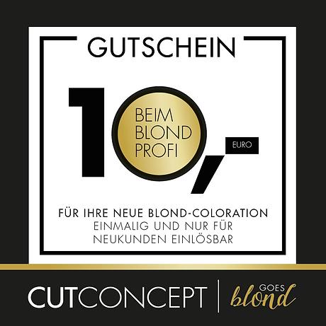 gutschein-cut-concept.png