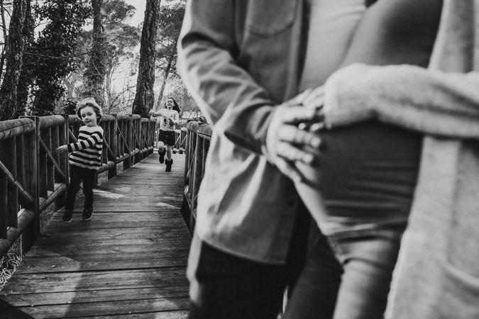 Familia embarazo 50.jpg