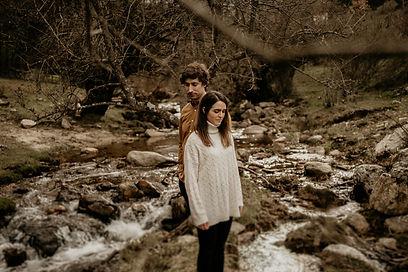 Pre Alba & Alex 111.jpg