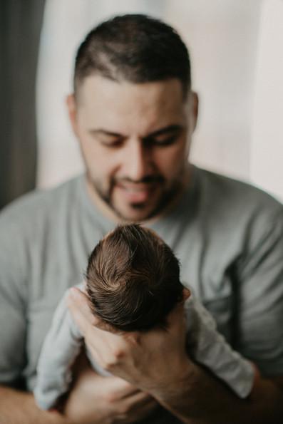 Jon recién nacido 22.jpg