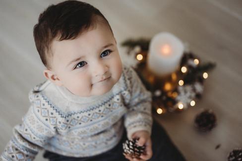 Niños Navidad 2020 6.jpg