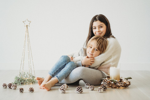 Niños Navidad 2020 15.jpg