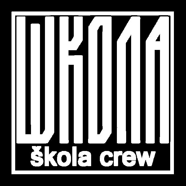 Škola crew, концерт классической музыки, мультимедийный конерт, визуальное искусство, обраоание, куда пойти в москве