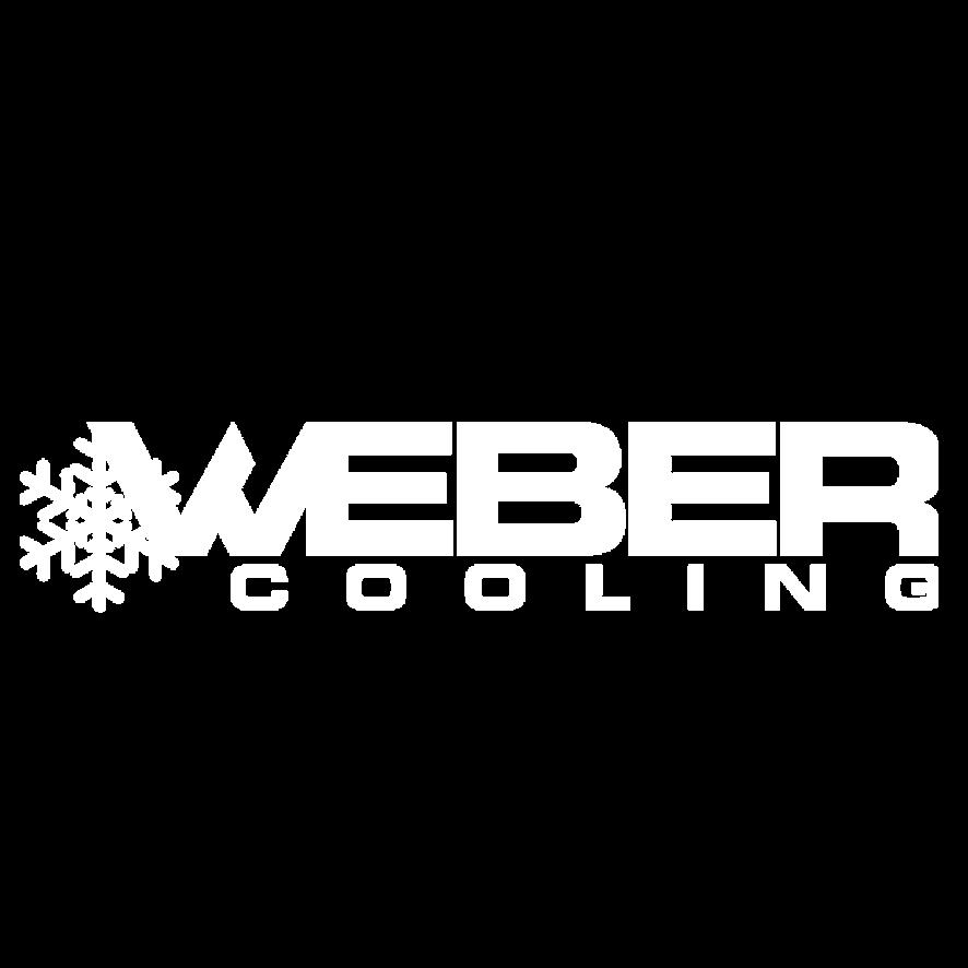 WEBERCOOLING