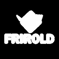 FRIROLD
