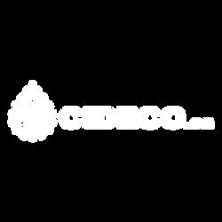 CIDECO