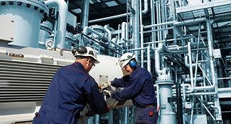 UVG_6-materias-de-ingenieria-industrial-