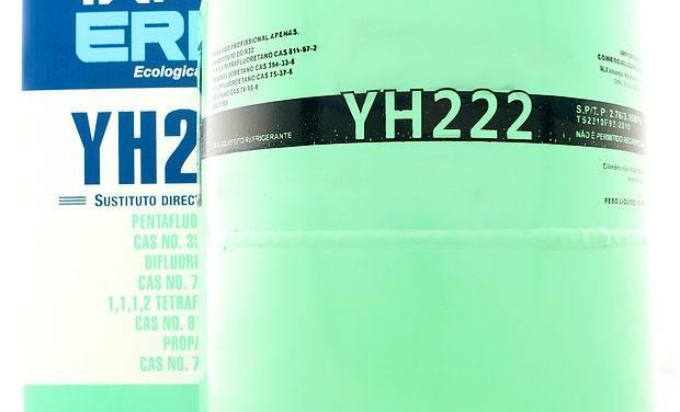 YH222-10.9-kg.jpg