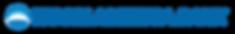 8_AD_Woori Bank_logo.png