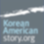 8_ad_Korean American Story_logo.png