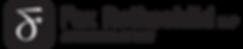 5_Table_Philip Wang_Fox Rothchild_logo.p